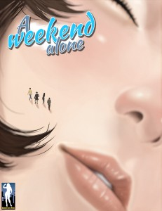 her_flawless_skin___a_weekend_alone_4_by_giantess_fan_comics-d7evhoc