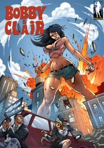 sexy_psycho_giantess___bobby_and_clair_by_giantess_fan_comics-d7ga58m