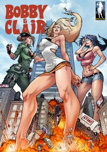 triple_giantess_rampage___bobby_and_clair_2_by_giantess_fan_comics-d7xzmfn