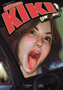 giantess_kiki___big_on_the_internet_by_giantess_fan_comics-d82w48i