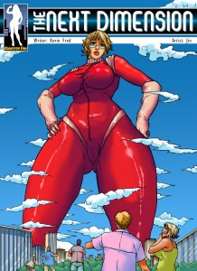 the_next_dimension___mega_malfunction_by_giantess_fan_comics-d8o5q9c