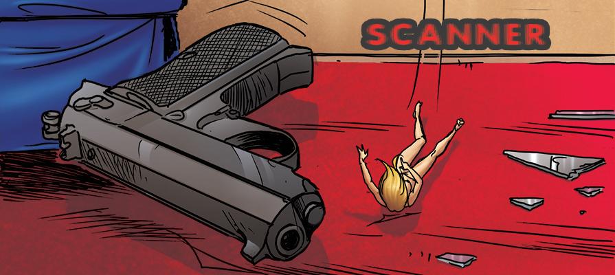 Scanner_04-SLIDE