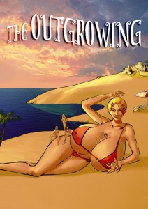 the_outgrowing_4___the_swimsuit_issue_by_giantess_fan_comics-d95r31r