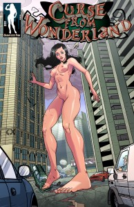 curse_from_wonderland___an_urban_giantess_fantasy_by_giantess_fan_comics-d9er6oz