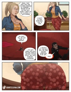 unaware_butt_crush_incoming_by_giantess_fan_comics-d9sg1wd