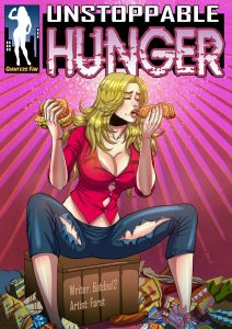 unstoppable_hunger___food_of_the_goddess_by_giantess_fan_comics-dal44pn