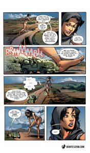 giantess_in_training_by_giantess_fan_comics-daptwbu