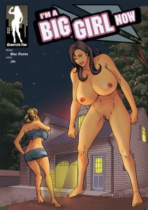 i_m_a_big_girl_now_2___mighty_milf_by_giantess_fan_comics-dauyulu