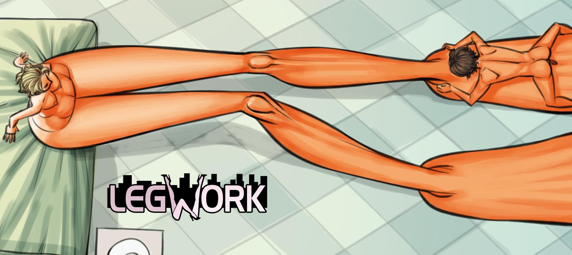 Legwork_01-SLIDE