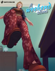 a_weekend_alone_11___valerie_s_crush_a_palooza_by_giantess_fan_comics-db991l6