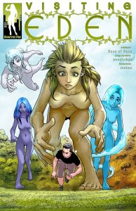 visiting_eden___a_man_among_gods_by_giantess_fan_comics-db8hl0d