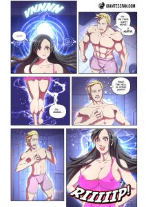 goddess_growth_by_giantess_fan_comics-dbclskk