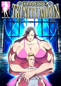goddess_of_the_trinity_moon_2___so_i_married_a_god_by_giantess_fan_comics-dbg11dq