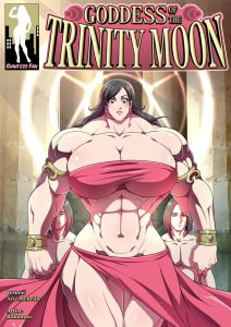 goddess_of_the_trinity_moon_3___a_true_goddess_by_giantess_fan_comics-dbjxsjk