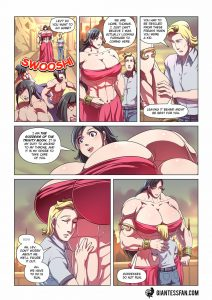 goddesses_do_not_run_by_giantess_fan_comics-dbjxsmj