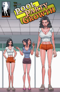 pool_party_growth___lanky_and_leggy_lady_by_giantess_fan_comics-dc2m94s