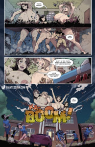 giantess_campus_by_giantess_fan_comics-dc68g90