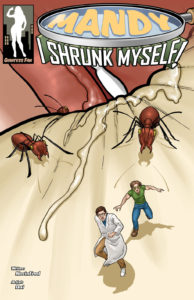 mandy__i_shrunk_myself_3___ant_attack__by_giantess_fan_comics-dc5v06h