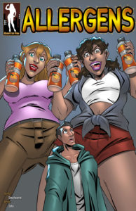 allergens___drink_and_shrink_by_giantess_fan_comics-dca1sp8