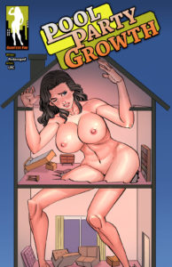 pool_party_growth_2___no_more_rooms_for_robin_by_giantess_fan_comics-dcgwijy