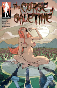 the_curse_of_saletine___the_giantess_of_gluttony_by_giantess_fan_comics-dcik1ou