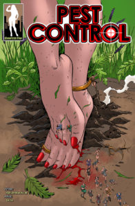pest_control___celine_the_crusher_by_giantess_fan_comics_dcry4qw-fullview