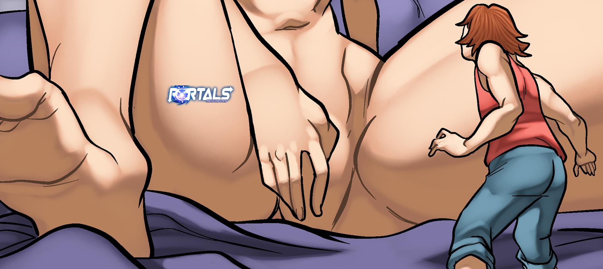Portals_08-SLIDEb