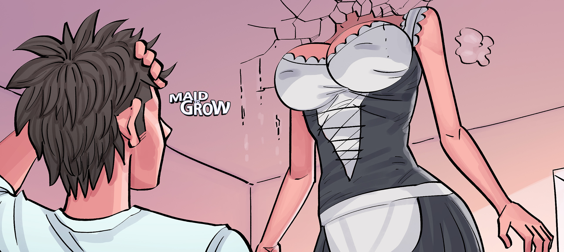 Maid-to-Grow_01-SLIDEb