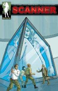 GFan-cover