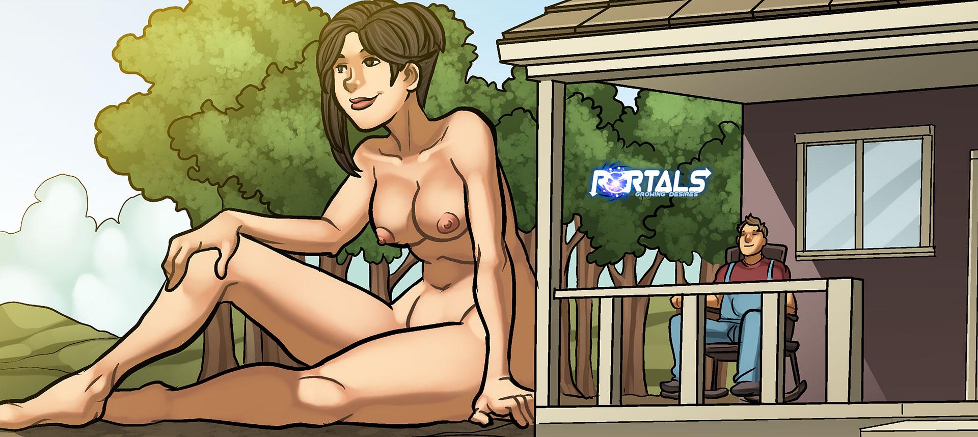 Portals_10-SLIDEa